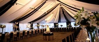 wedding venues durham nc durham wedding venues at washington duke inn golf club