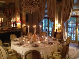 chateau de la loire chambre d hote chambres d hôtes château de l olivier chambre d hôtes rochecorbon