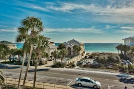 Destin Luxury Vacation Homes by Ocean Season Vacation Rental By Owner In Destin Florida