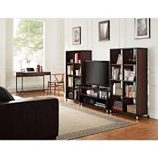 mobile room dividers home design glass bookcase or room divider dividers and screens