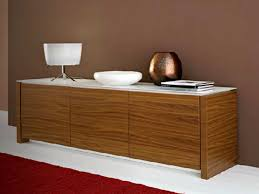 Modern Cabinet Living Room by Home Design 89 Extraordinary Living Room Storage Cabinets
