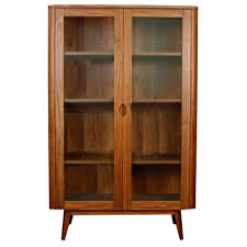 Room Divider Cabinet 8 Room Dividers Cabinets For Stylish Space Organization