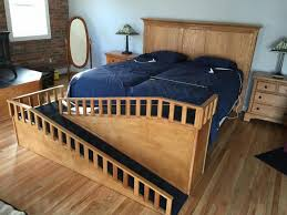 Elevated Dog Bed With Stairs Raised Dog Bed Stairs Plans Large Dog Bed Stairs U2013 Translatorbox