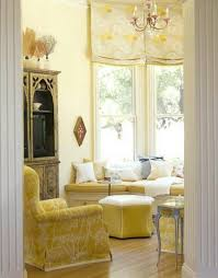 162 best yellow interiors images on pinterest yellow yellow