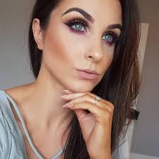 makeup artist makeup hughes makeup artist makeup artist castlebar