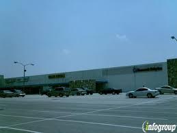 home decor liquidators st louis mo home decor liquidators 8780 pershall rd hazelwood mo 63042 yp com