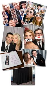 photo booth rental ma photo booth rental massachusetts the beantown photo booth