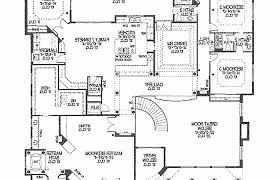 most popular floor plans floor plans for a house with cost ranch style homes small modern