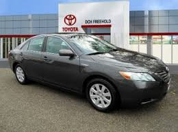 toyota camry for sale in nj used toyota camry for sale in howell nj 849 used camry listings