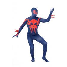 spandex spiderman halloween costume cosercosplay com