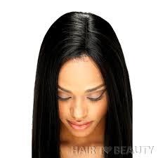 invisible part saga remy human hair weaving closure