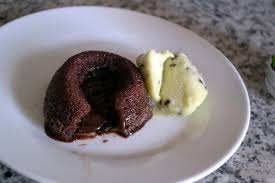 the best lava cake recipe fool proof step by step instructions
