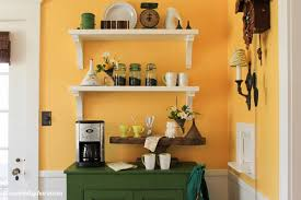 interesting and useful diy shelves for your home style motivation