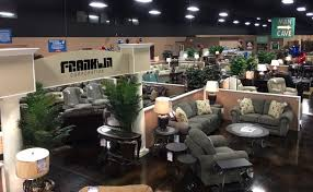 sam u0027s furniture nw arkansas u0027 largest furniture dealer