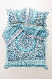 plum u0026 bow katara medallion comforter comforter urban