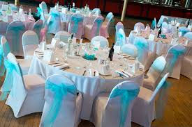 cheap wedding reception ideas uk oceans gallery ceremony area