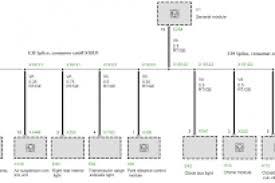 bmw e39 ac wiring diagrams bmw e39 exhaust system bmw e39