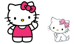 kitty cat sanrio