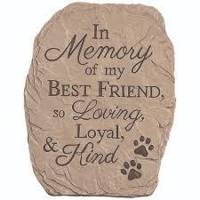 in memory of in memory of my best friend garden