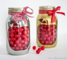 Fall Homemade Decorations - 30 mason jar fall crafts autumn diy ideas with mason jars