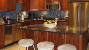 Rolling Kitchen Island With Seating Kitchen Islands Kitchen Table Island Combination Hd Images