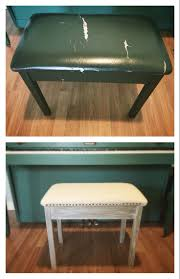 How To Repurpose Piano Benches by 3144 Best Piano Bench Images On Pinterest Piano Bench Benches