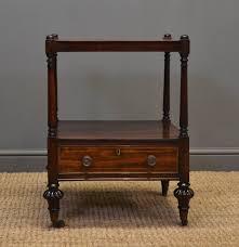 antique furniture for sale antiques world living room sofa p