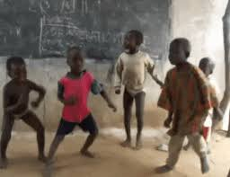 African Children Dancing Meme - dancing african gifs search find make share gfycat gifs
