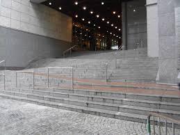 European Home Decor Stores European Parliament Brussels 2010 Accessibility Gem 1 Jpg 4384