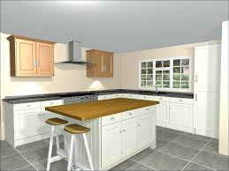 Commercial Kitchen Island Stainless Steel Kitchen Benchtops Cost Stainless Steel Kitchen