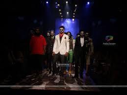 3rd fashion home design expo 3rd annual ten fashion show neve