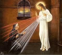 a perfect game u2013 preaching friars