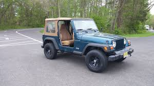 first jeep wrangler what did you do to your tj today page 62 jeep wrangler tj forum