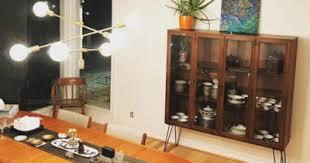 Pepper Shaker Cabinets 50 Funniest Salt And Pepper Shakers Full Home Living