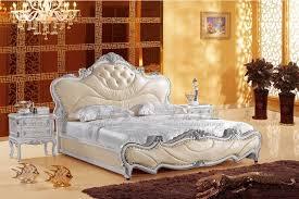 Bedroom Furniture World Royal Furniture Bedroom Sets Visionexchange Co