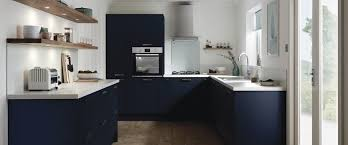 kitchens contemporary u0026 traditional kitchens howdens joinery