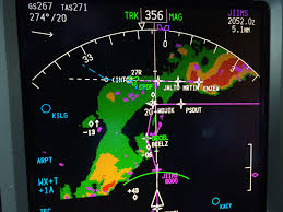Austin Weather Radar Map by Weather The Jethead Blog