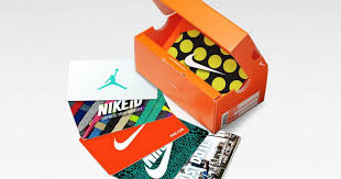 ecard gift card free 10 nike ecard w 75 nike ecard purchase hip2save