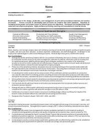project manager resume indeed purchasing manager jobs employment