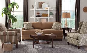 Beautiful Living Room Design Pictures Decorating Wonderful Craftmaster Furniture For Home Decoration