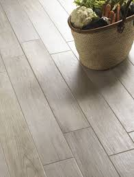 White Tile Effect Laminate Flooring White Tiles View The Collections Marazzi