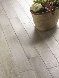 White Tile Laminate Flooring White Tiles View The Collections Marazzi
