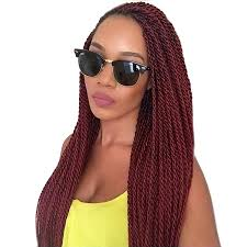 Aliexpress Com Hair Extensions by Online Get Cheap Twisted Hair Extensions Aliexpress Com Alibaba