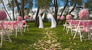 Wedding Venues In Fort Lauderdale Ft Lauderdale Wedding Chapels Ft Lauderdale Chapels Wedding