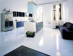minimalist furniture designers brucall com