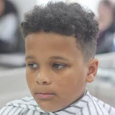black boys haircuts the best haircuts for black boys in 2017