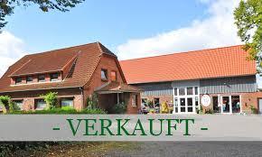 Haus Kaufen Immowelt Gewerbeimmobilien Kaufen Andreas Kobzik Immobilien