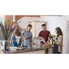julian simpson kitchens jsk kitchen renovations u0026 designs unit
