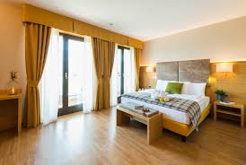 hotel ambassador s u2013 our rooms