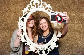xpressbooth calgary photo booth rental